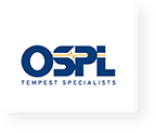OSPL Logo