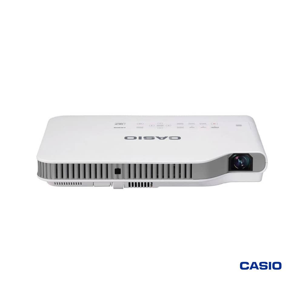 Casio XJ-A252