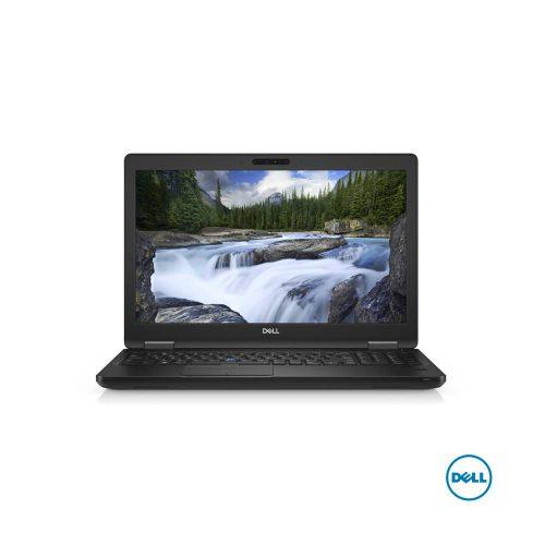 Dell Latitude 5590