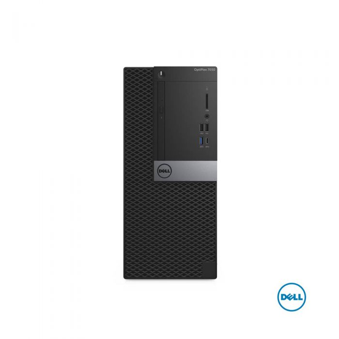 Dell Optiplex 7050MT