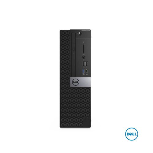 Dell Optiplex 7050MT SFF