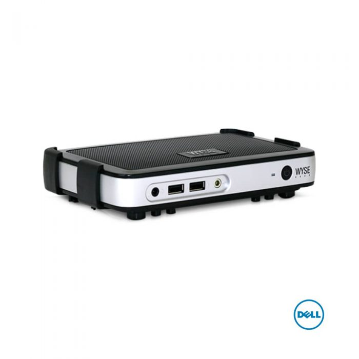 Dell Wyse 5030