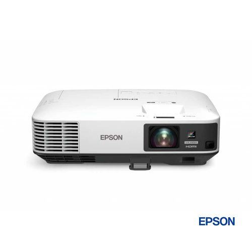 Epson EB02250U