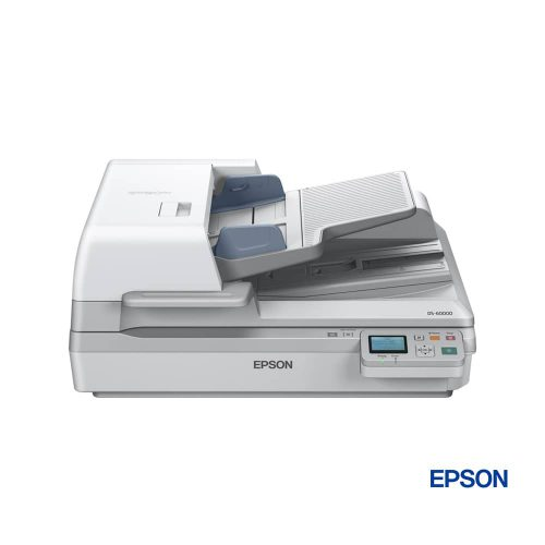 Epson Workforce DS 60000(n)