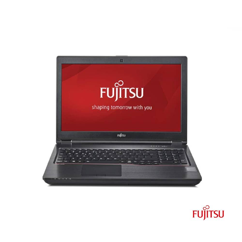Fujitsu H770