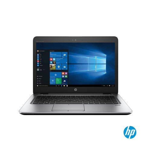 HP MT43 Mobile