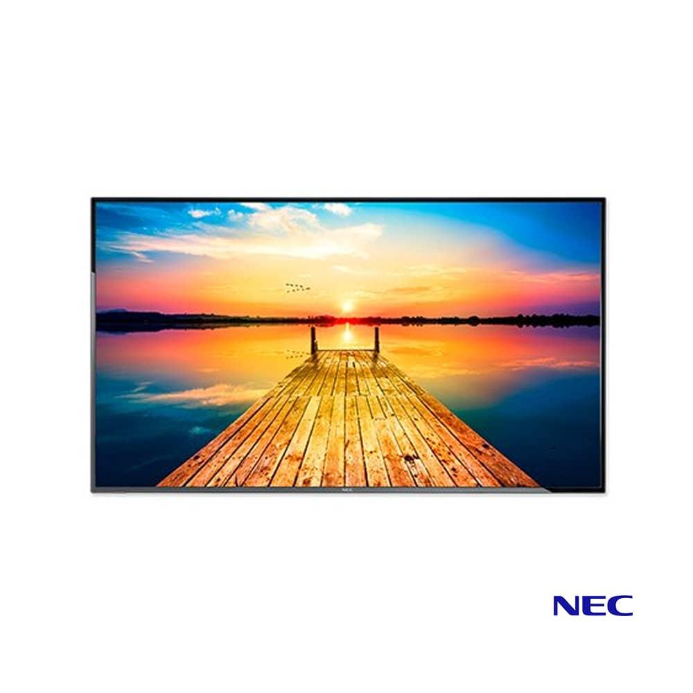 NEC TL46-A