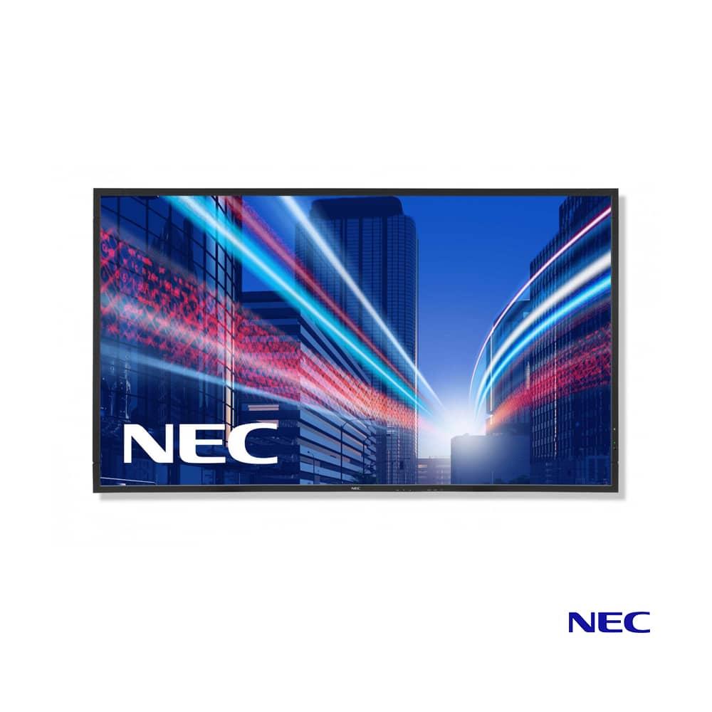 NEC V652