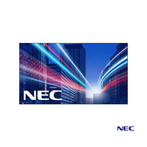 NEC X555UNS